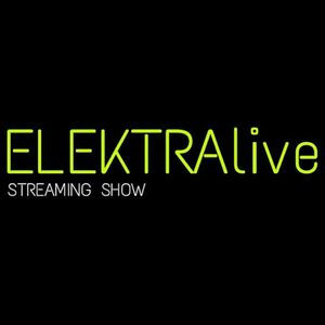 Hassio COL @Elektralive Streaming Show #3