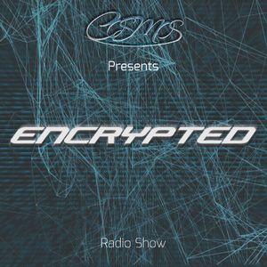 Cosmos - Encrypted_Episode 002