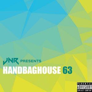 Handbag House (Side 63)
