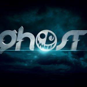 Ghost Hard Mixtape November 2018