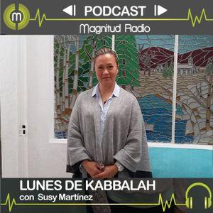 """LK: """"JANUCA -Fiesta de las Luces"""""""