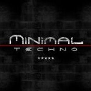 Minimal Monday 4