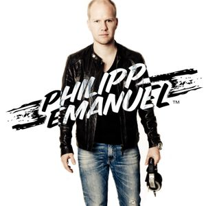 Philipp Emanuel DJ Mix February 2013