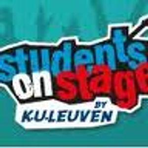 ScorpioScoops @ Students on Stage - Marktrock