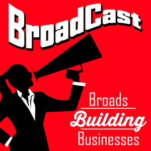 """The """"Bear"""" Necessities of Business: Building a Company with Heart with Maxine Clark"""