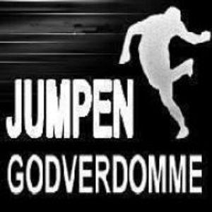 Stef presents Jumpen Gdvrdmm