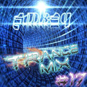 Trance Mix #17
