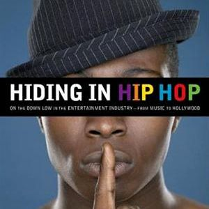 Ep 74 - Hiding in Hip Hop