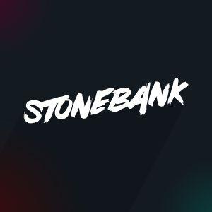 Stonebank Mix
