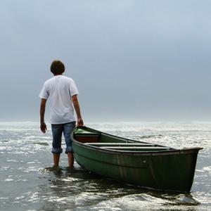 Ученичество - Какво значи да си християнин в ХХI век?