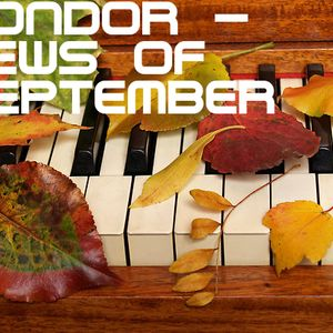 News Of September