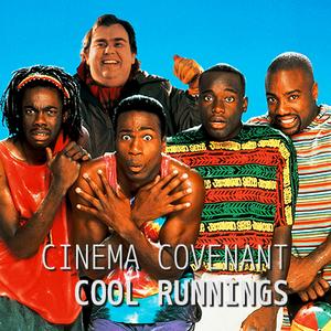 Episode 79: Cool Runnings (1993)