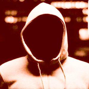 24.12.17 Hard X-MAS @der Weiße Hase