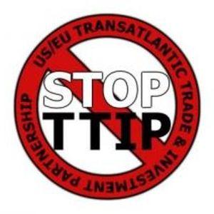 GUT: Gäste Und Themen #28 Stop TTIP