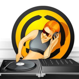 Dj Tetouan - MegaMix Arabic Dance ♫ NONSTOP ♫