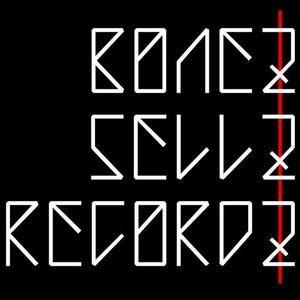 DemBonez - A Very Bonezy MiniMix 7