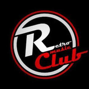 [2020_07_03] Styx live from Retro Music Club Zaječí #savethenight