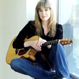 Glovebox Live Interviews Sarah McQuaid