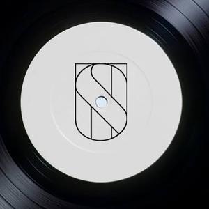Techno Scene Podcast #11 - Exal