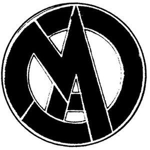 M.A.D. live Toc'Abrir Fest Lx 93
