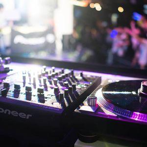 """""""リアニポリス"""" DJ Set (2014.06.22.)"""