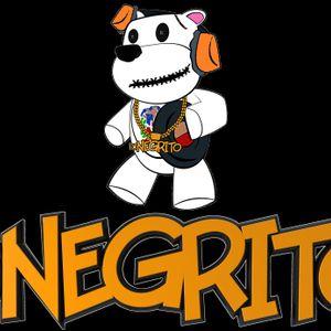 DJ Negrito - Bachatas De Hoy 2012 - LMP