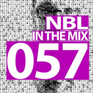NBL - In The Mix 057