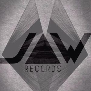 Label Leaks File 090 - Jannowitz Records Podcast - Mixed by Tezz