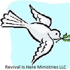 Free from Sin, Born again Thursday Service