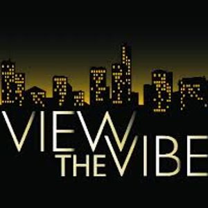 Set - On- Vibe 2014 CoRe Project ( Podcast )