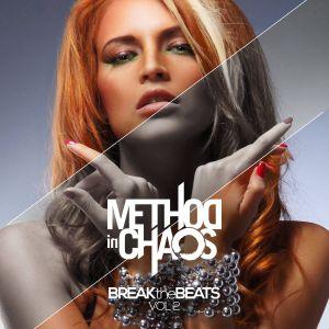 Break the Beats V2