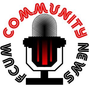 FCUM Community News  4th August 2015