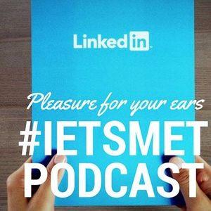 Aflevering 1306 - #ietsmet LinkedIn je Wordbestand (29)