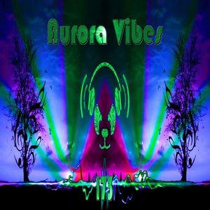 aurora vibes 173 (Electro)