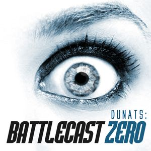 Battlecast Zero by Dunats [FREE DOWNLOAD]