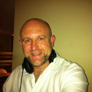 Mark Evolving Cookman : OLD SKOOL GARAGE MIX VOL 1 (MD SESSIONS VOL 22)  mix 1 of 7