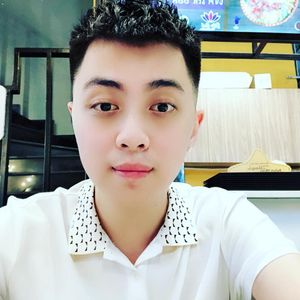 Demo - Thính Bay Phòng 2018 -  - Dj Thái Hoàng