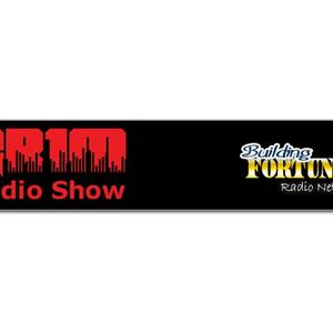 John Wright and Gr1m on Building Fortunes Radio with Peter Mingils