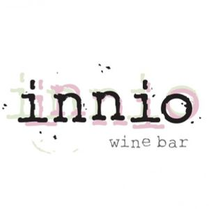 """THE MUSIC SOMMELIER -presents- """"GOOD TO THE LAST DROP"""" The final mix @ INNIO WINE BAR, BUDAPEST?"""