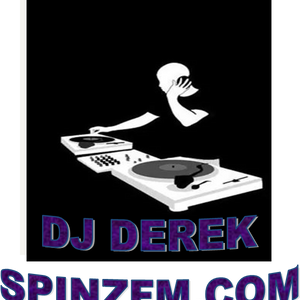 Spinz FM MIX # For 13th February 2015
