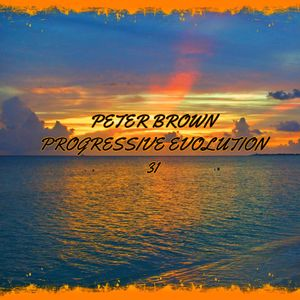 Progressive Evolution 31