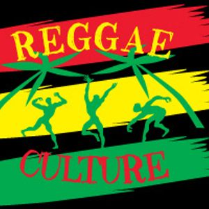 REGGAE CULTURE MIX - MIXED BY DJ JEKYL by DJ Jekyl | Mixcloud