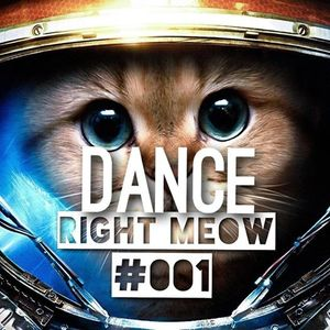 #DanceRightMeow #FirstEpisode Mixed by Serval.