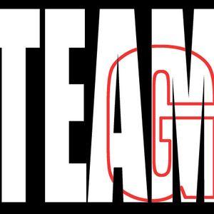 Team G Show Ep.4