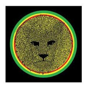 dj reflex reggae drum dub bass jungle steppin action