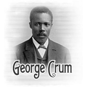 Black History Month - African American Inventors that Changed the Food Industry