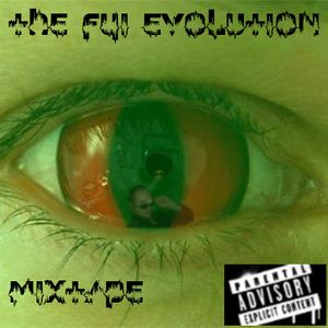 The F.Y.I. Evolution Mixtape