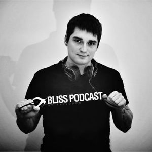 FeelGood - Bliss Podcast 002 (Guest Mix)