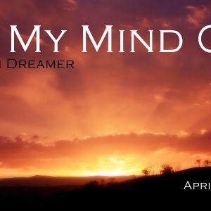 Vadim Dreamer - In My Mind 08: April 2010