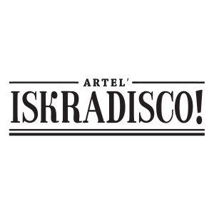 IskraDisco! October podcast#4